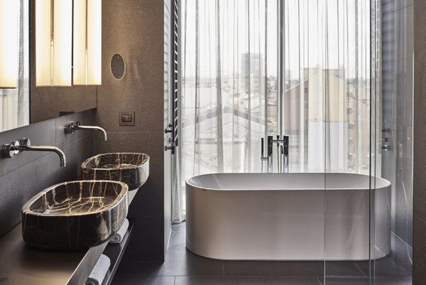 HOTEL VIU MILAN